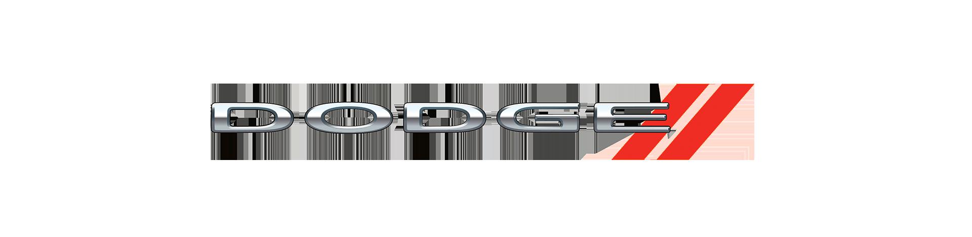 Ihr Autohaus für Dodge aus Gehrden