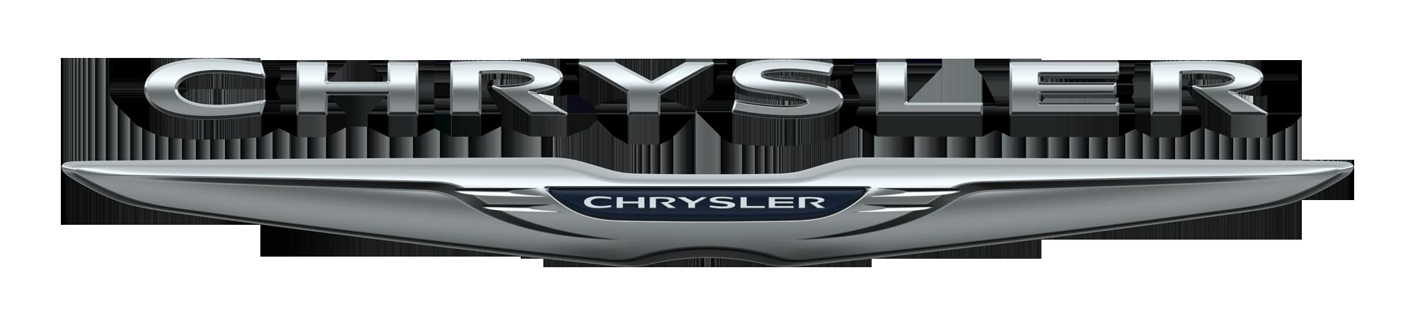 Autohaus für Chrysler aus Gehrden